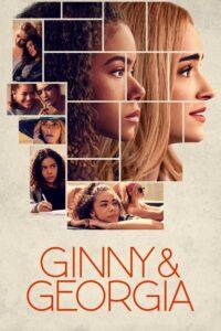Ginny y Georgia 2021