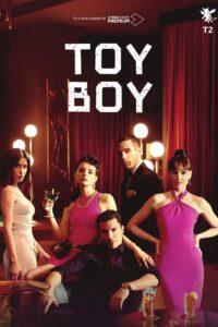 Toy Boy 2021